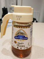Granja San Francisco Mel Amb Dosificador - Producto - fr