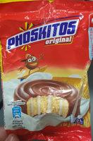 Phoskitos - Producto