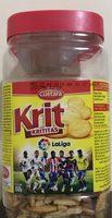 Krit - Producte