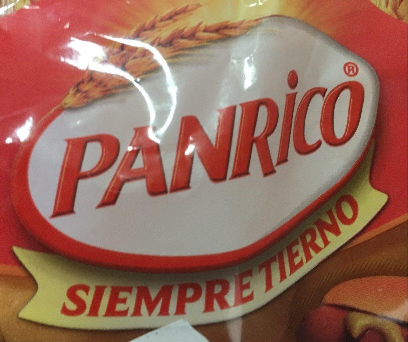 PANRICO HOY DOG - Producte