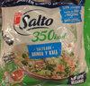 Salteado quinoa y kale - Product