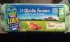 10 oeufs bio fermiers - Product