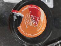 Mermelada de higos - Product
