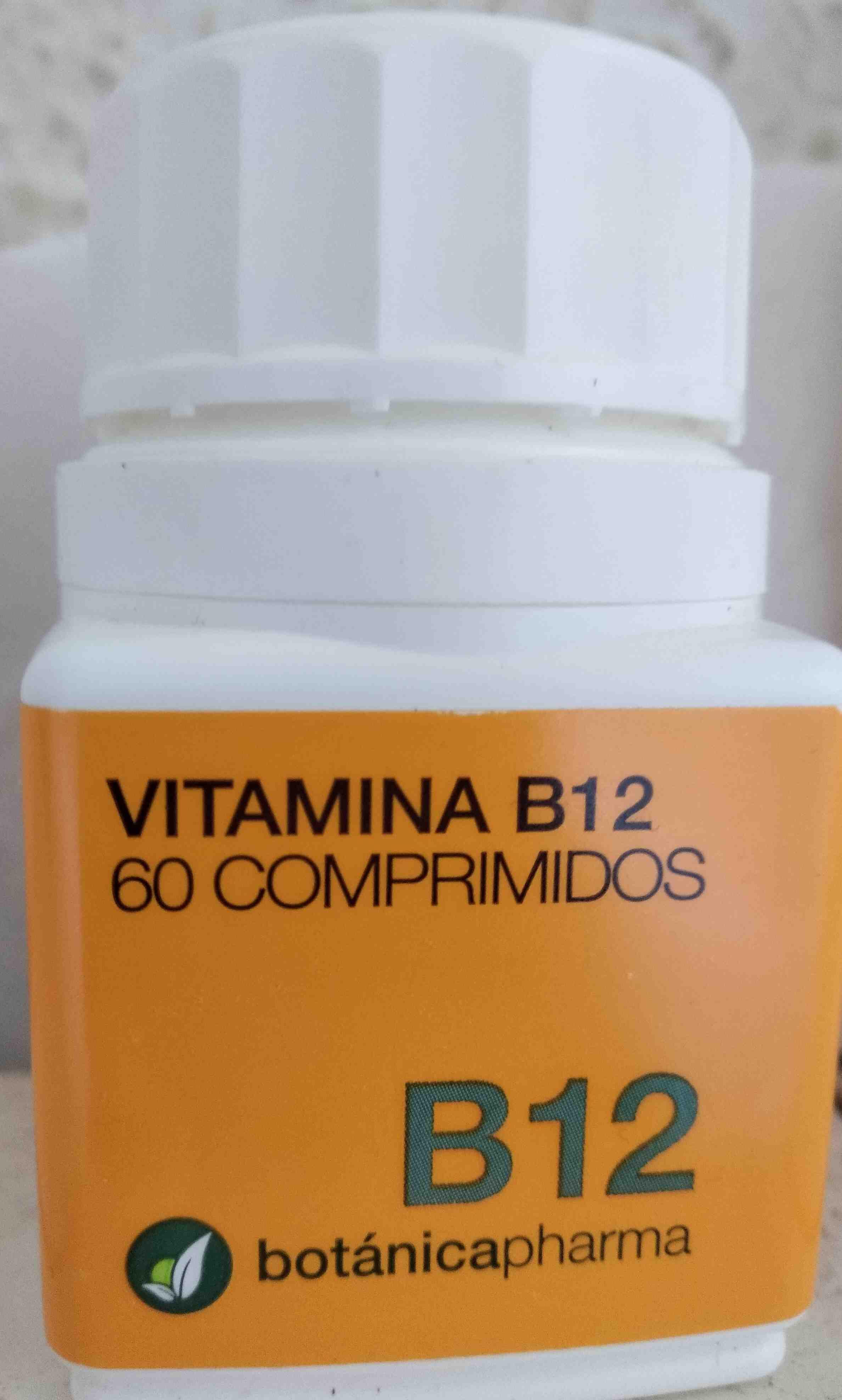 b 12 botanicapharma - Product - en