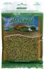 Orégano seco molido - Product
