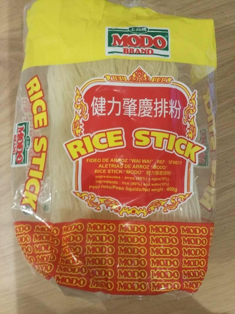 Rice stick - Product