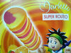 Super Rolito - Product