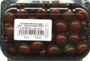 Tomates Minikumato - Producte