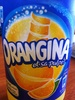 Orangina et sa pulpe ! - Product