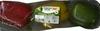 """Pimientos surtidos """"Gigante Verde"""" - Producto"""