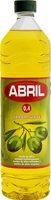 Aceite de oliva suave - Producto