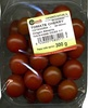 Tomates cherry - Product