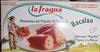 Poivron farci La Fragua - Produkt