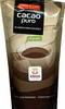 Cacao puro en polvo - Produit