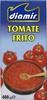 Tomate frito - Produit