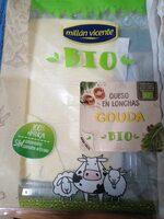 Gouda Bio - Product - es