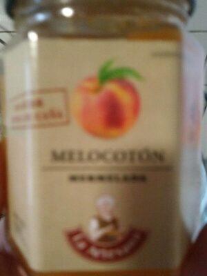Mermelada - Produit