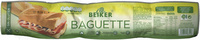 Baguette sin gluten - Product