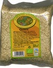 Quinoa - Producte