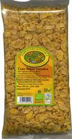 Copos de maíz tostado - Producto