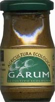 Paté vegetal de aceitunas ecológico - Product - es