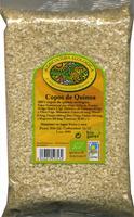 Copos de quinoa - Producte - es