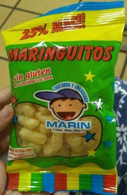 Maringuitos - Product - es