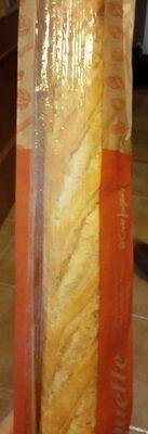 Baguette - Produit