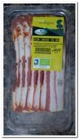 Bacon extra lonchas - Producte - es