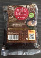 HATCHO  MISO - Producte - es