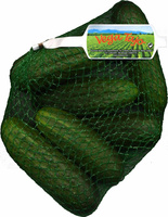 Pepinos - Producto - es