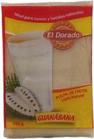 Guanábana - Producto - es