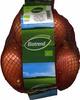 """Cebollas ecológicas """"Biotrend"""" - Producto"""