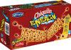 Energy galletas con chocolate - Product
