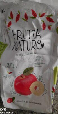 FRUTA NATURE - Produit - es