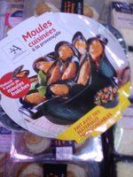 Moule - Product