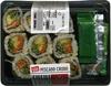 Maki sushi vegetal - Product