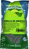 Semillas de amapola - Producto