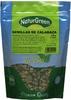Semillas de calabaza sin cáscara - Product