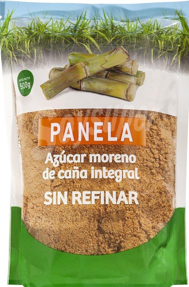 Panela - Product - es