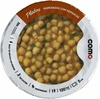 Garbanzos con espinacas - Product