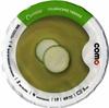 Crema de calabacines congelada - Product