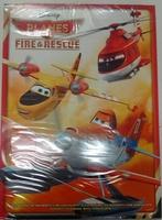 Disney Planes Fire & Rescue - Produit - fr