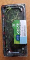 Ensalada wakame - Producto