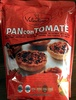Pain con tomate origan - Product