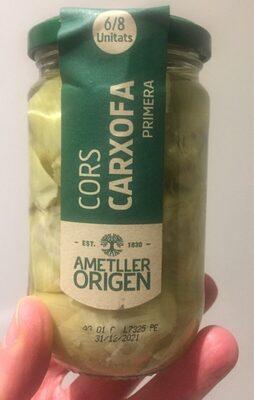 Cors Carxfa - Producto - es