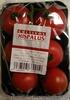 Tomates en rama - Producto