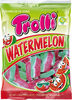 Watermelon - Product
