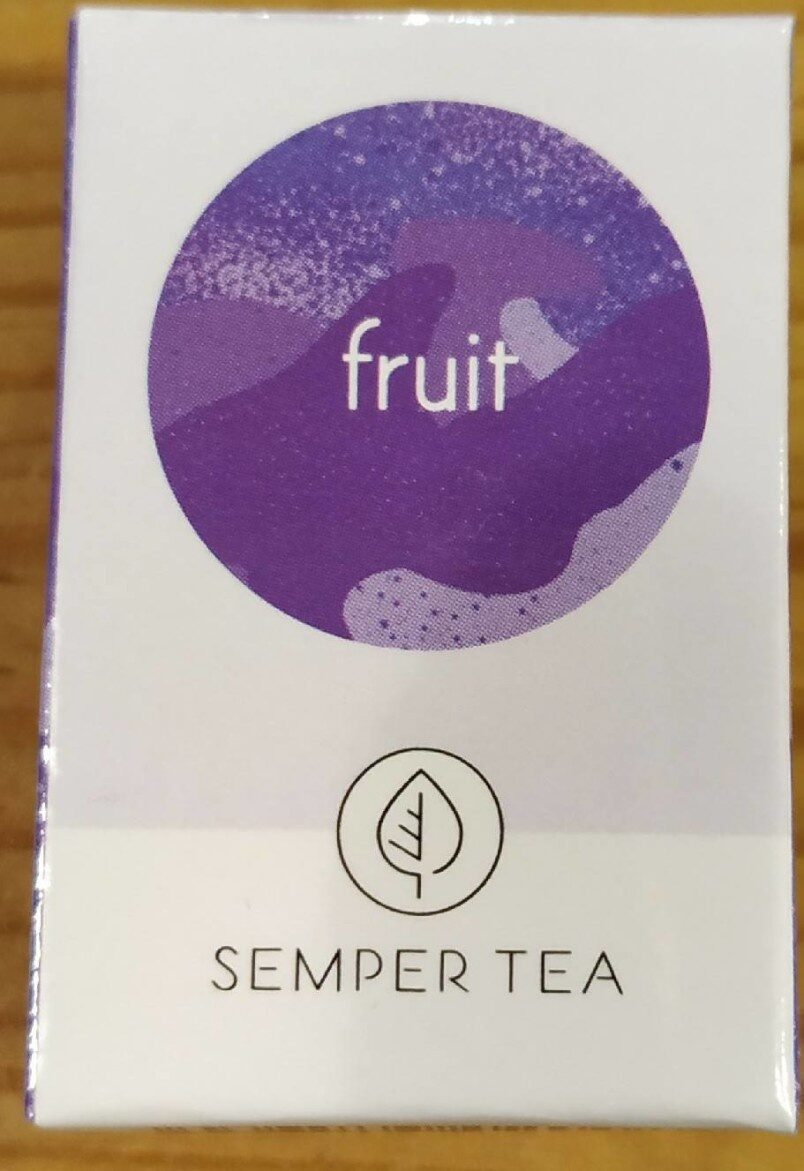 Fruit - Product - es