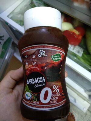 Barbacoa 0%